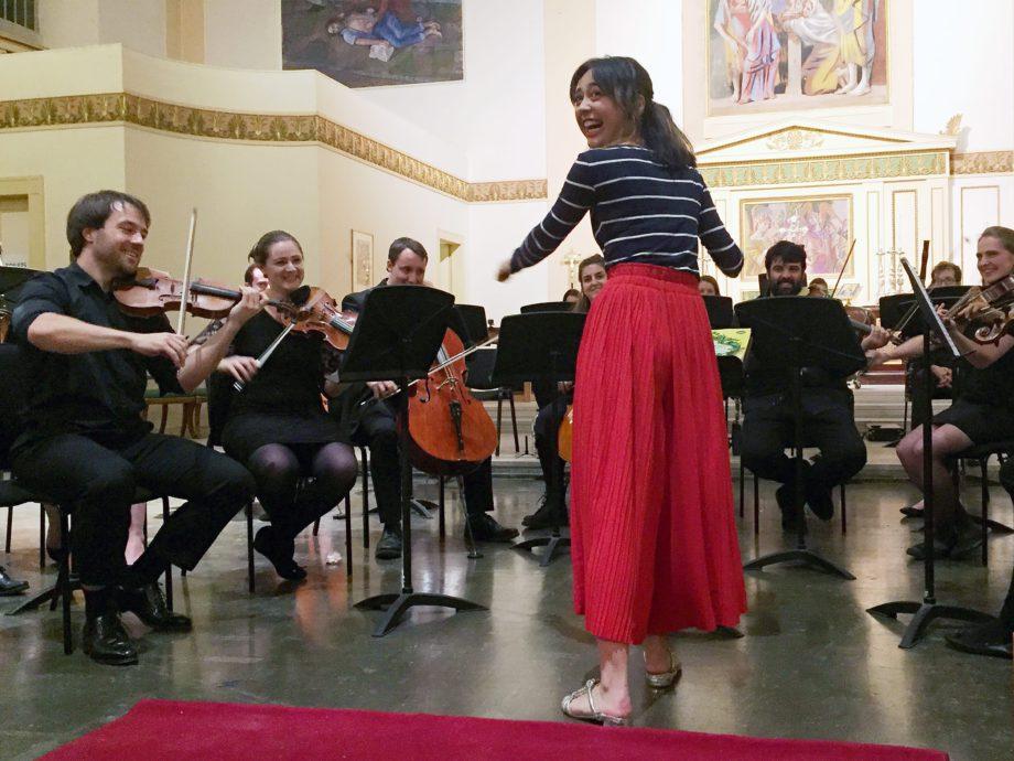 Emma_conducting