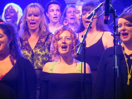 14_Nov_18_Emily_in_choir