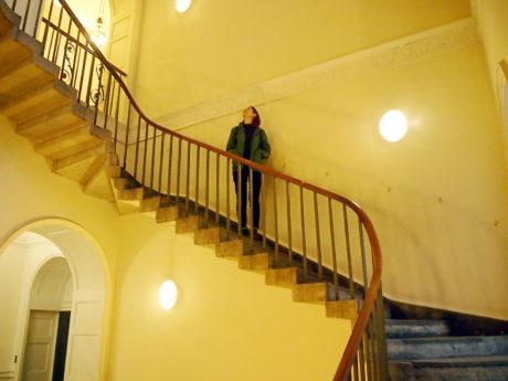 28_Nov_18_Anna_Somerset_House