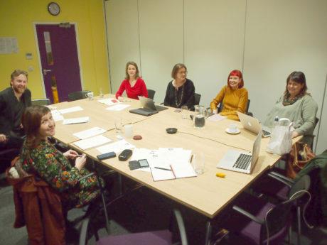 29_Nov_18_NCA_meeting