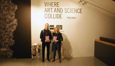 11_Jan_19_Science_Gallery_1