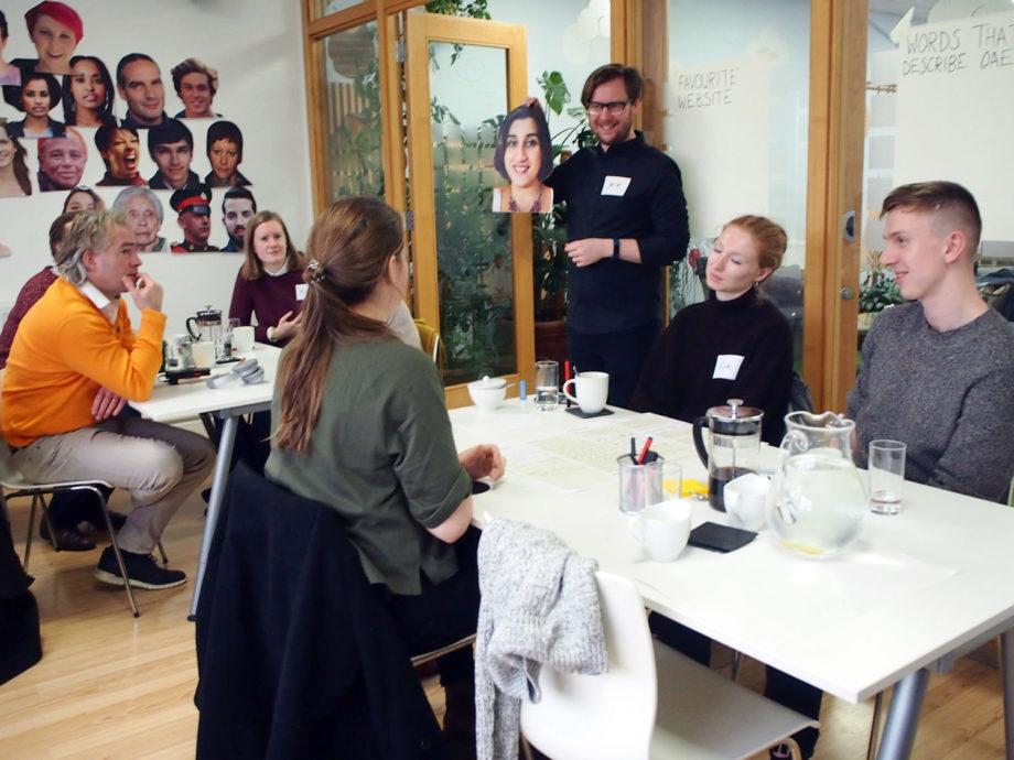 16_Jan_19_OAE_workshop_2