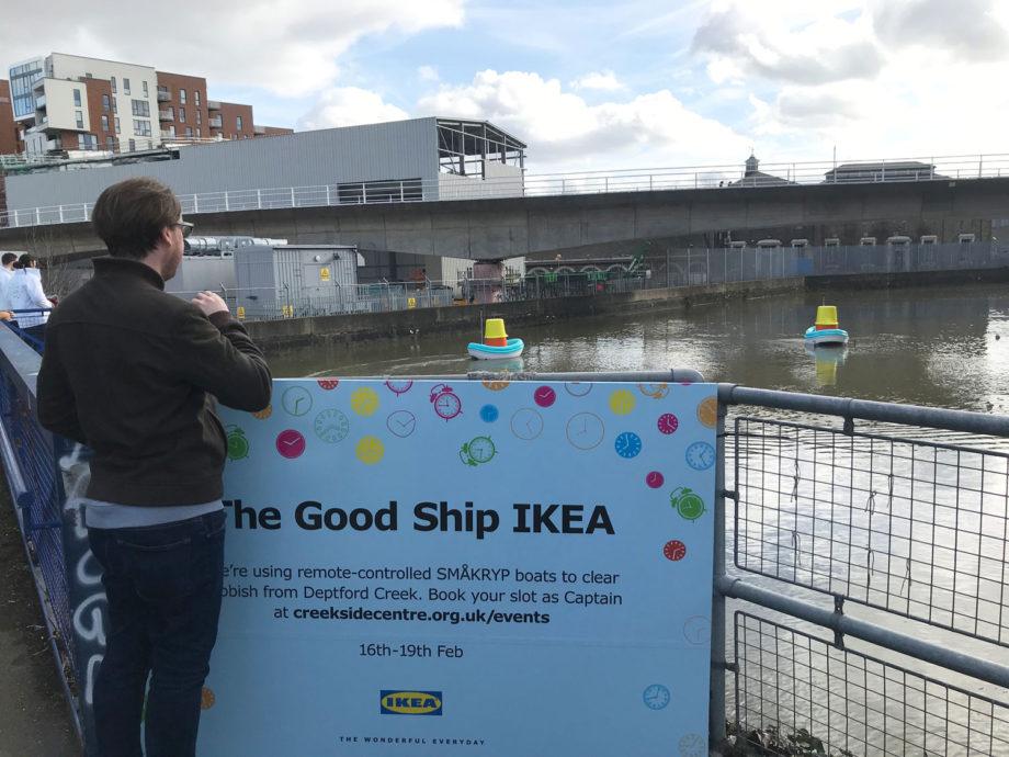 19-Feb-19_-The-Good-Ship