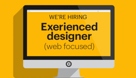 Experienced-designer-web_on_Mac_4x3