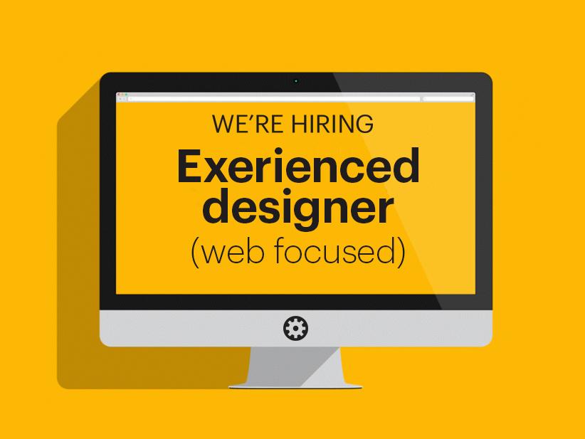 Experienced-designer-web_on_Mac_4x3