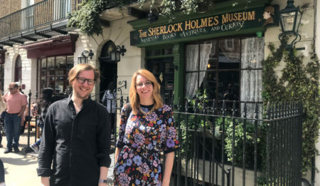 22-May-19_Jen-meets-Sherlock