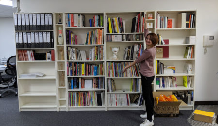 10_Jun_19_Filling-up-the-shelves