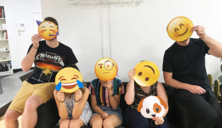 17_Jul_19_World-emoji-day