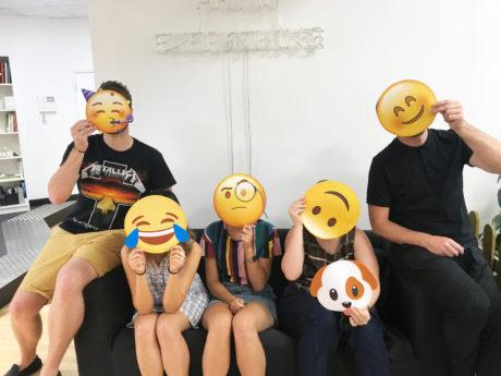 17_Jul_19_World-emoji-day