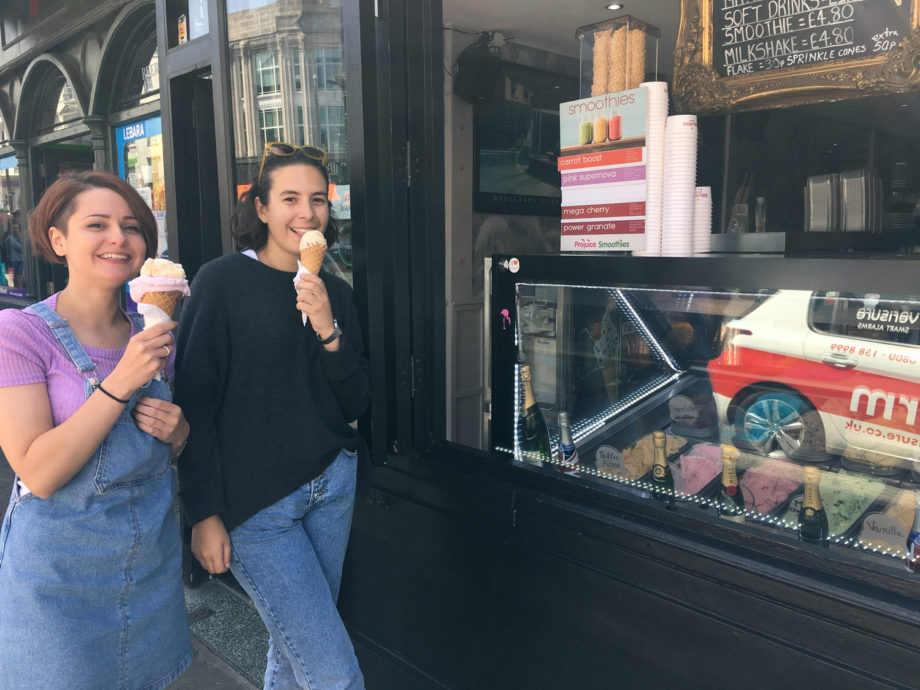 28_June_19_ice-cream