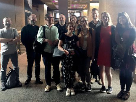 AI_Barbican_team-shot