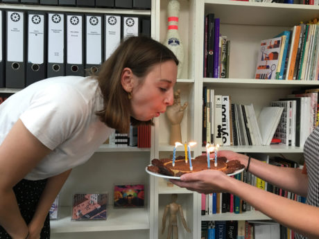 5_Aug_19_Anna_birthday