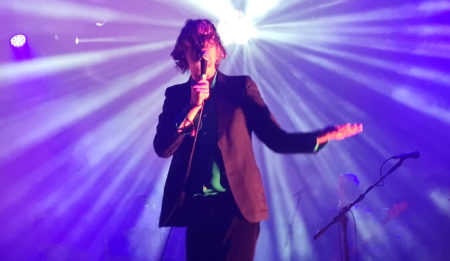 EOTR_19_Jarvis