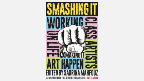 Smashing_it_cover_16x9