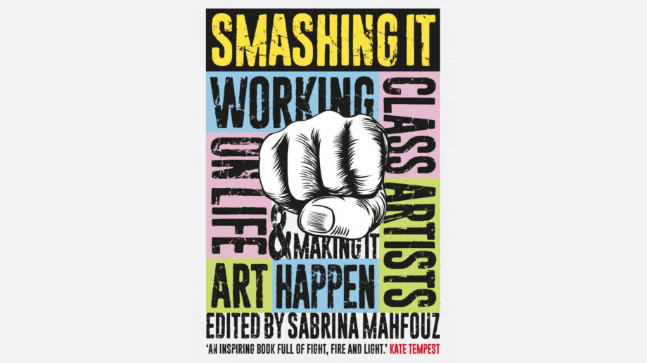 Smashing_it_cover_16x9