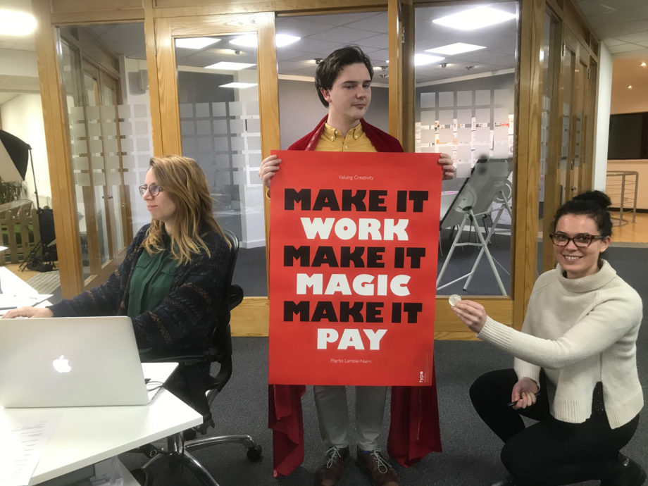 04_Nov_19_work_magic_pay