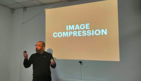 14_Nov_19_image_compression