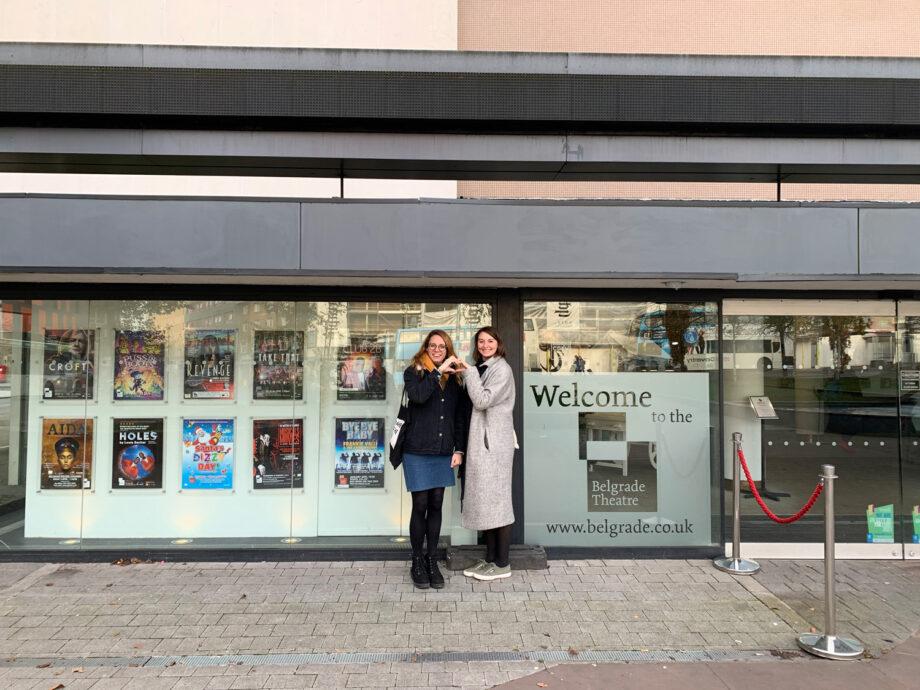 20_Nov_19_Love-Theatre-Day-Belgrade