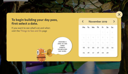 Discover_day_pass_screenshot