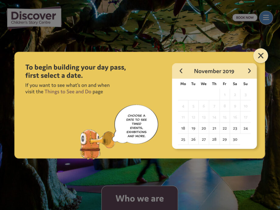 Discover_day_pass_screenshot