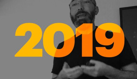2019_overview_pic