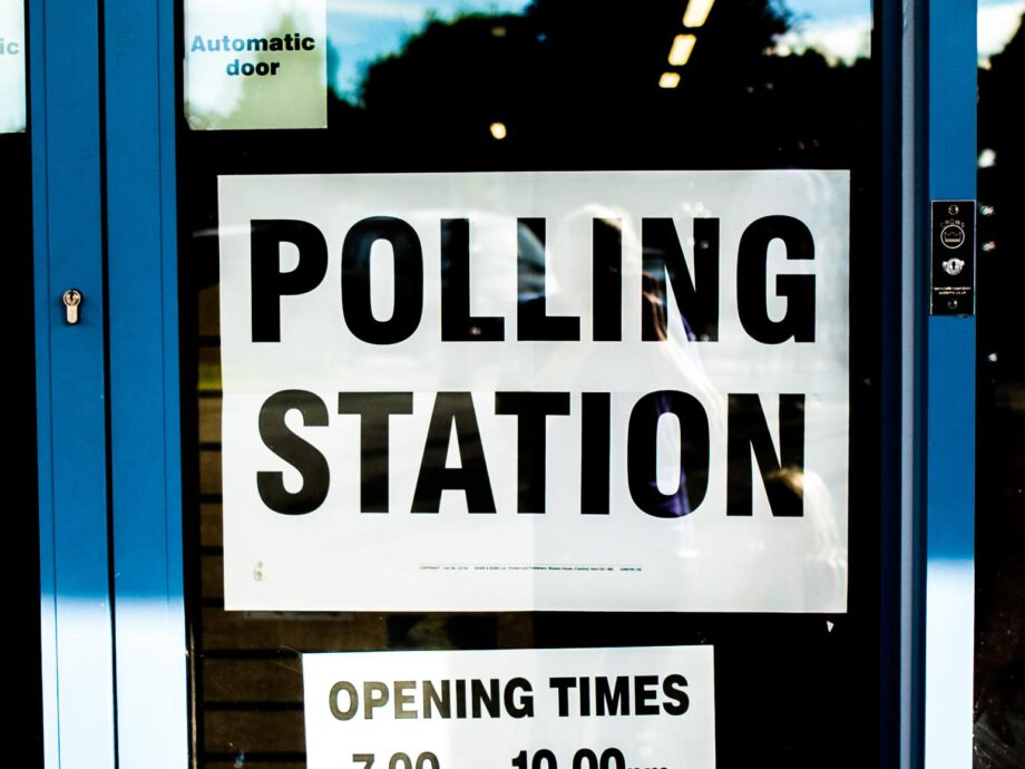 Polling_Station_elliott-stallion-unsplash