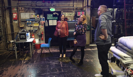 18_Jan_20_Nottingham_Playhouse