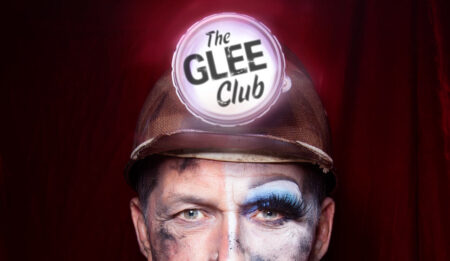 Glee-Club_with_type_16-9