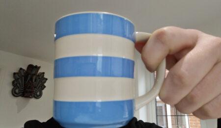 18_Mar_20_mug_shot