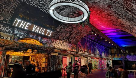 The_Vaults