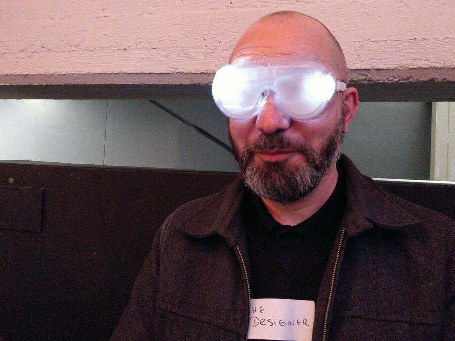 White_Plague_Michael_goggles