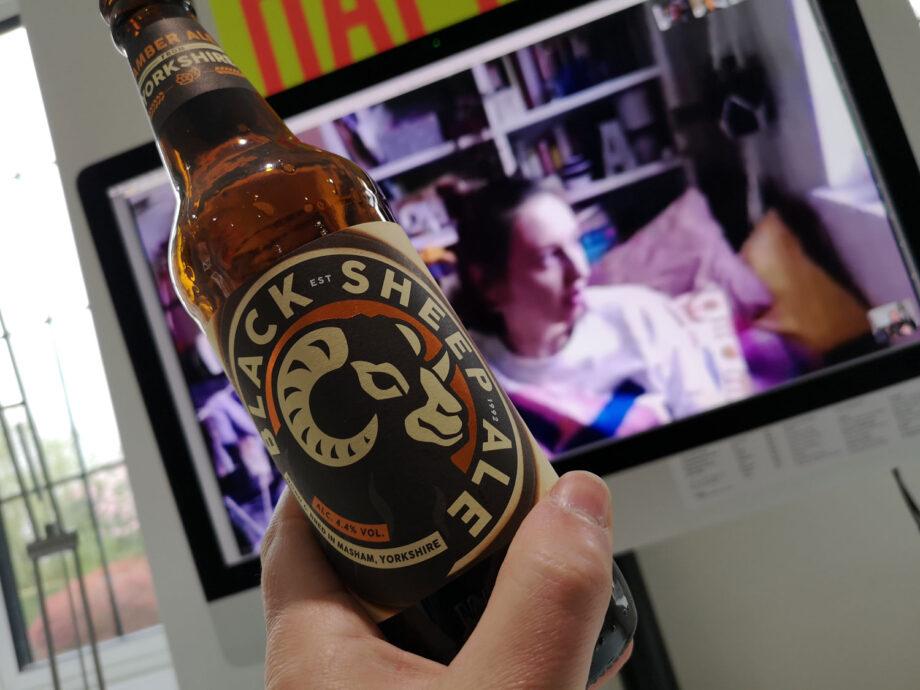 17_Apr_20-_Beer