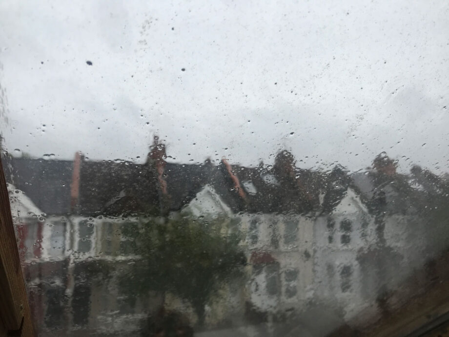 28_Apr_20_Rainy-day