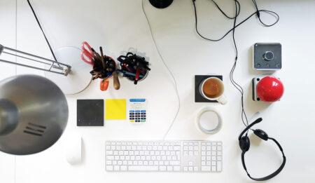 01_May_20_Desk