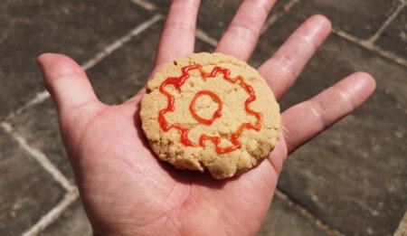 07_May_20_Cog_cookie
