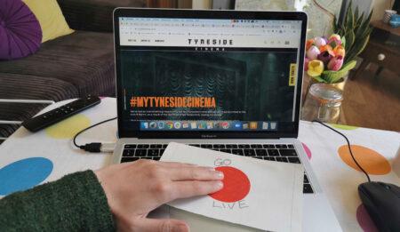 18_may_20_Tyneside_launch