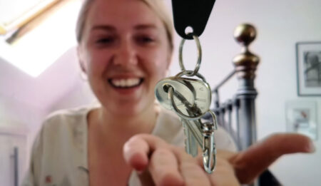 22_Jun_20_Emma_keys