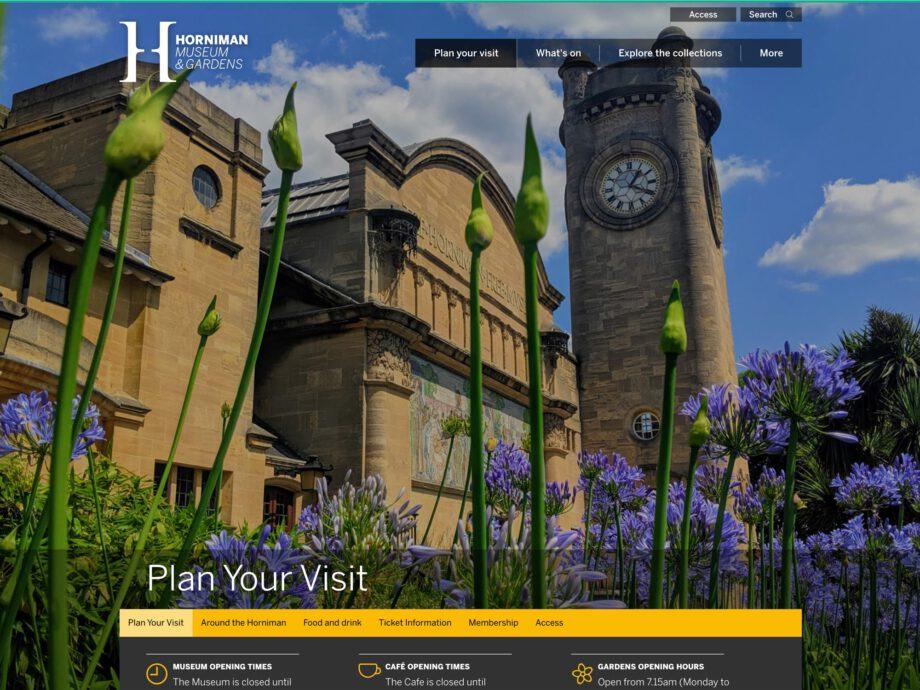 Horniman_featured_image_4x3