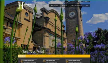 Horniman_featured_image_plan