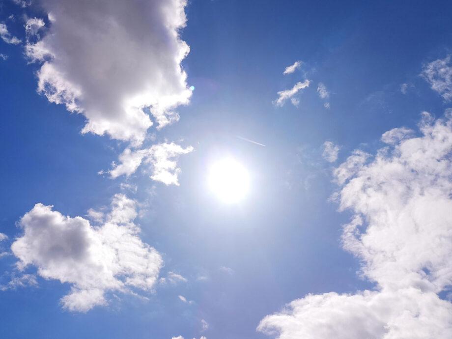 06_Jul_20_clouds