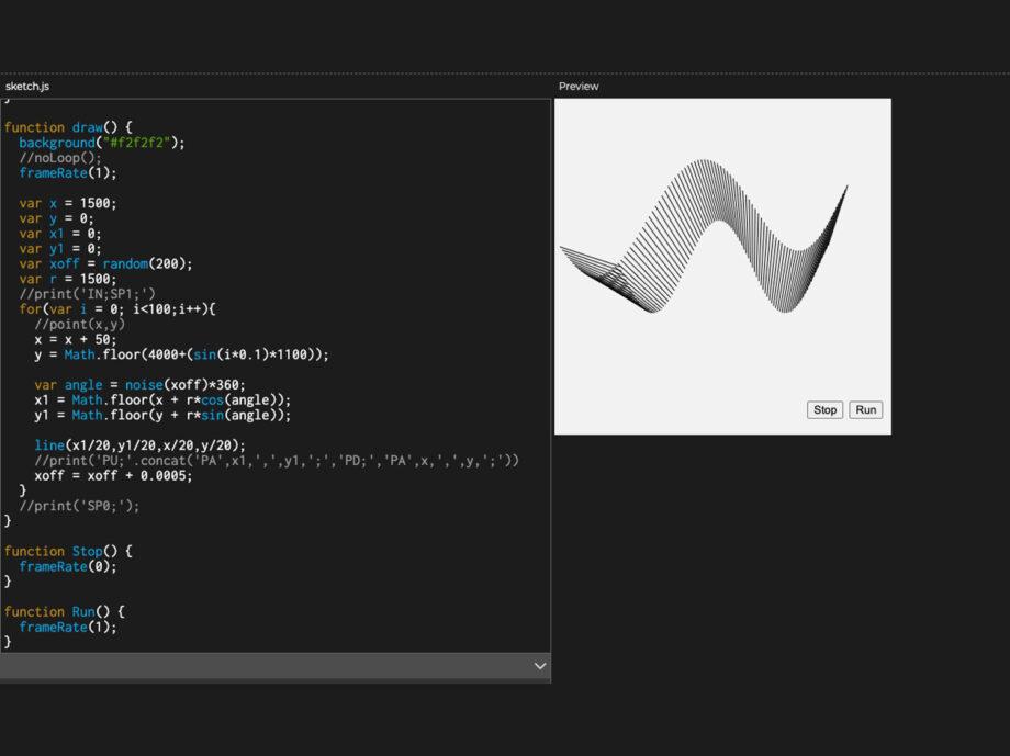 Creative_coding_3