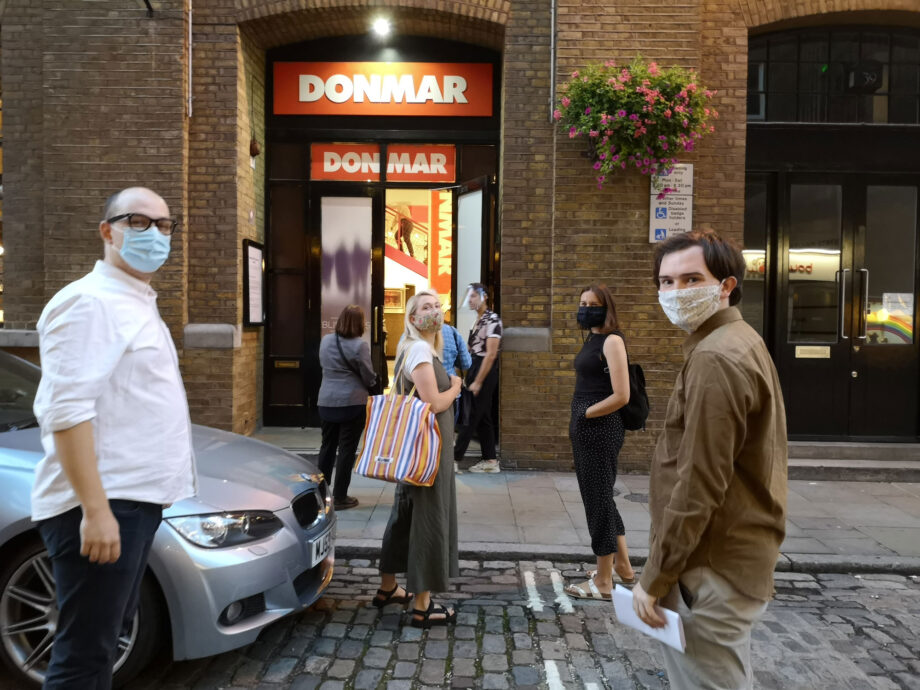 20_Aug_20_Donmar