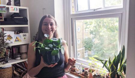 24_Aug_20_Plants