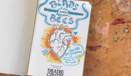 Theatre_Centre_Brids_&_Bees_16x9