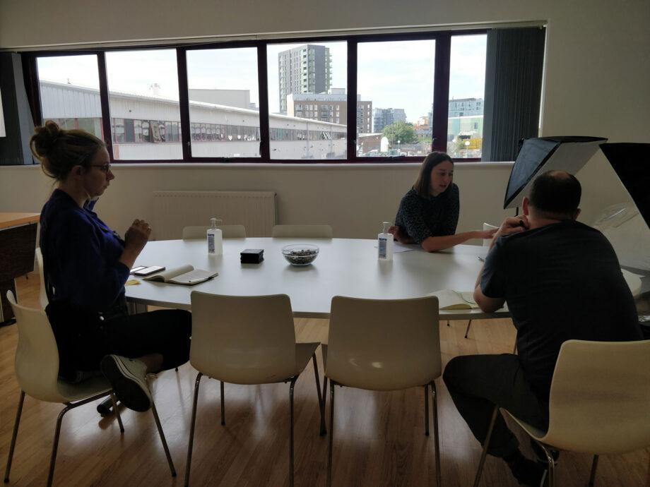 1_Sep_20_meeting-room