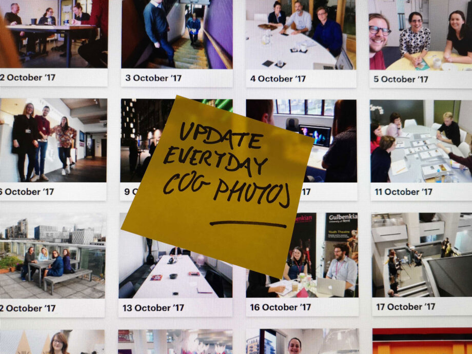 26_Aug_20_update_Everyday_Cog