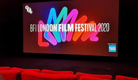 LFF20_BFI_screen