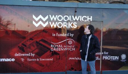 23_Nov_20_Woolwich
