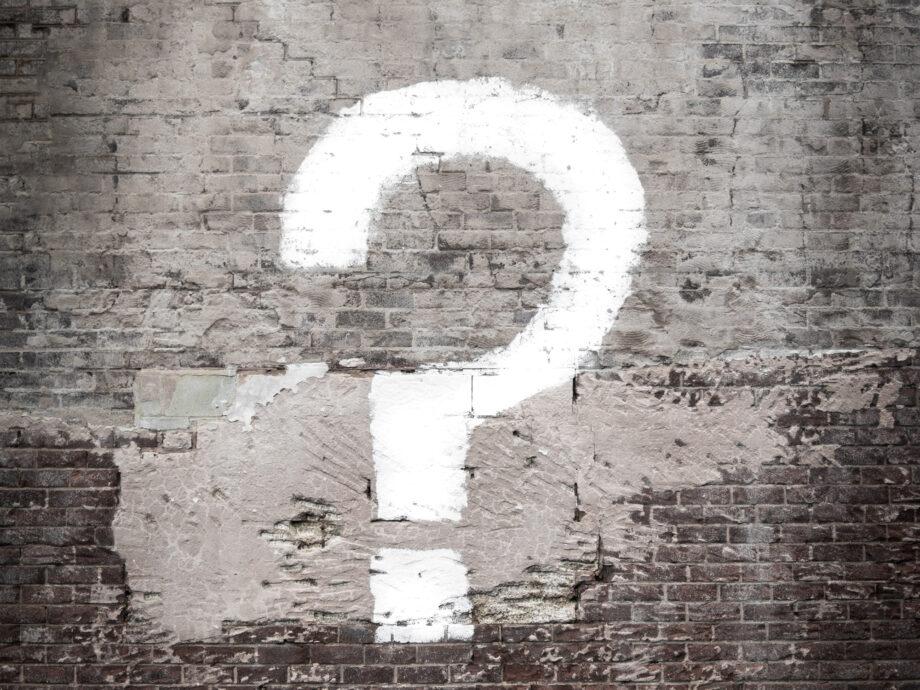 FAQ_featured_image_matt-walsh
