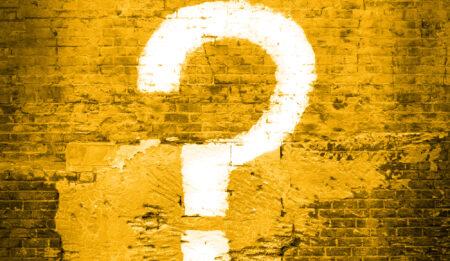 FAQ_featured_image_matt-walsh_yellow